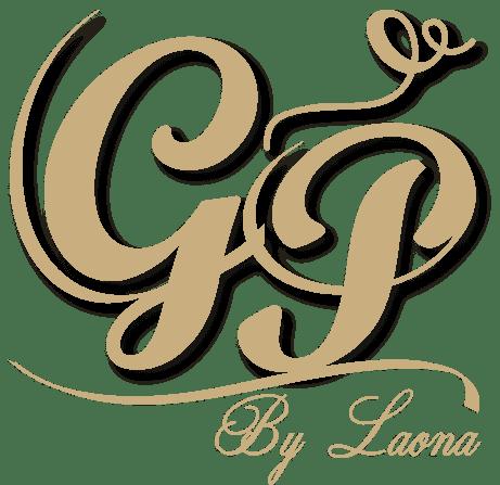 Gourmandises Parfumées